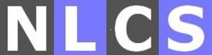 nlcs-logo